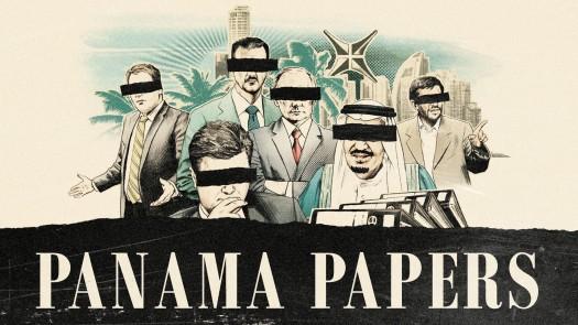 panama-papers-5.jpg