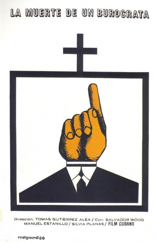 1966-La-muerte-de-un-burocrata-cub-01.jpg