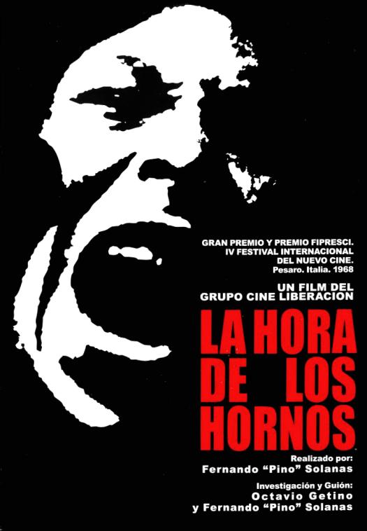 la_hora_de_los_hornos_.png