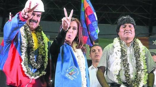 Apoyo-Cristina-Kirchner-Maduro-MoralesPRESIDENCIA_CLAIMA20130705_0063_27.jpg