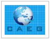 Centro Argentino de Estudios Geopolíticos