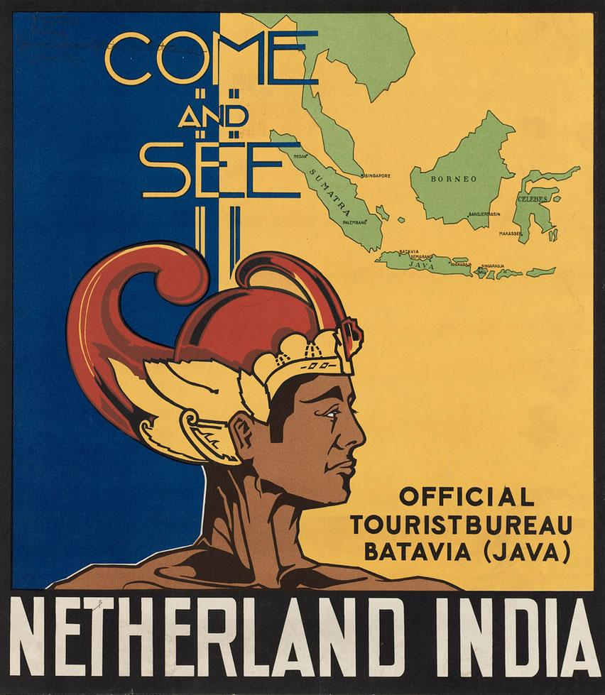 La imagen tiene un atributo ALT vacío; su nombre de archivo es vintage-indonesia4-1-1.jpg